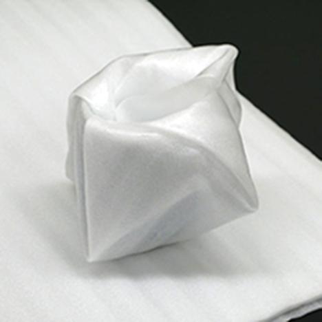 プチプチ・ミラマットの袋・カット・ウレタン・スチロールの加工。